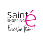Vidéo promotionnelle pour Sainté Shopping par Lightlab.io