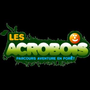 Acrobois