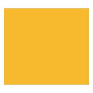 Nouveau logo Ingenious Escape Game réalisé par Lightlab.io