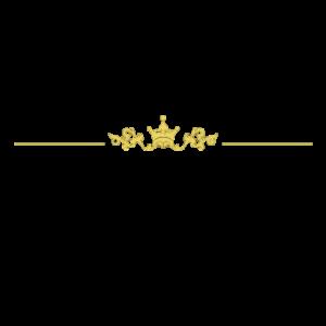 Nouveau logo Le platinium réalisé par Lightlab.io