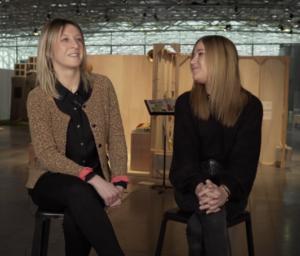 Interview IF Saint-Étienne | Lightlab.io