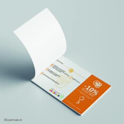 Ingenious 02