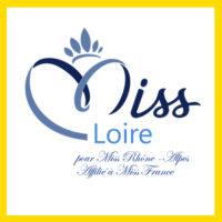 miss loire2