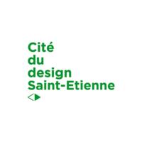 cite1