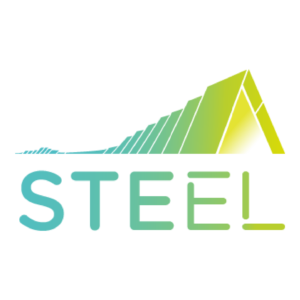 SteelSaint-Etienne
